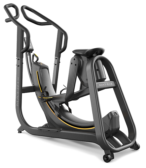 https://neotren.ru/components/com_virtuemart/shop_image/product/MX17_SPT s-force perf trainer detail_face-on console_lores.png